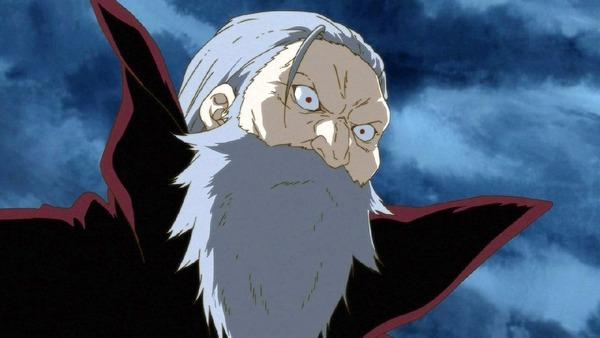 「小林さんちのメイドラゴン」13話 (39)