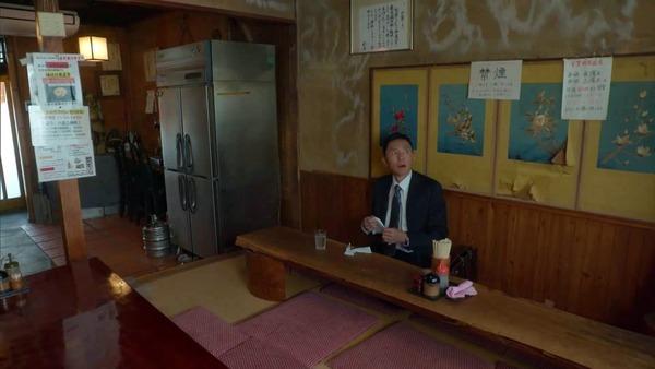 「孤独のグルメ Season8」4話感想 (22)