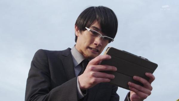 「仮面ライダービルド」38話感想 (54)