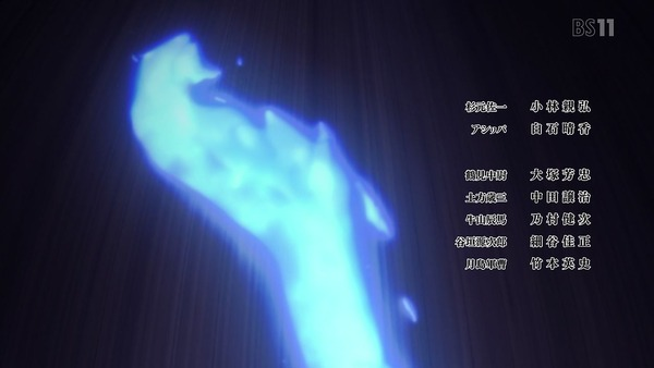 「ゴールデンカムイ」3話感想 (151)
