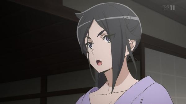 「ダンまち」2期 3話感想 (56)