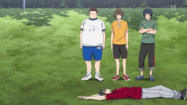 「チア男子!!」2話 (11)