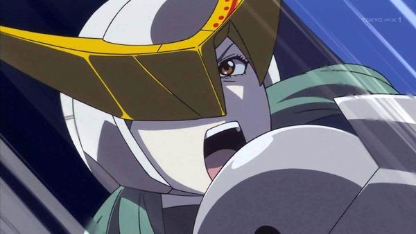 「コンクリート・レボルティオ」21話感想 (29)