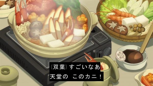 「少女☆歌劇 レヴュースタァライト」12話(最終回)感想 (68)