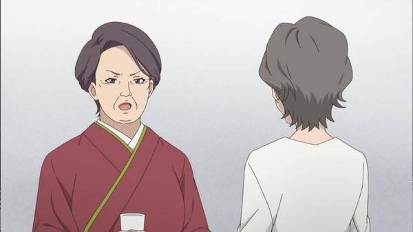 「サクラクエスト」16話 (26)