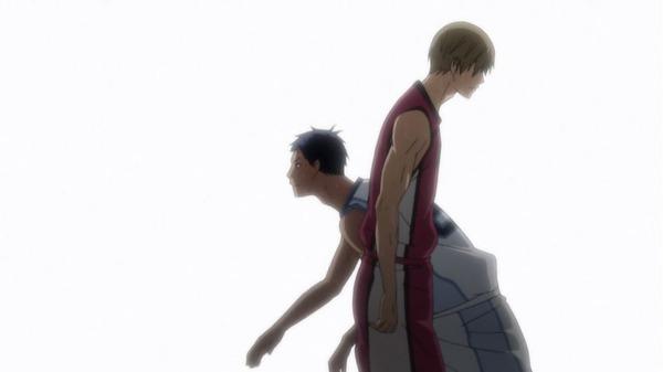 黒子のバスケ 第3期 (56)