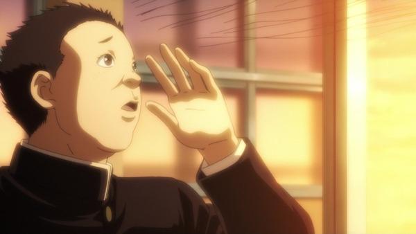 「坂本ですが?」6話感想 (31)