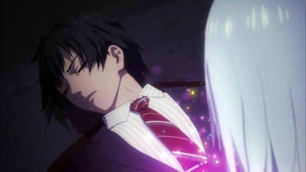 「正解するカド」10話 (61)