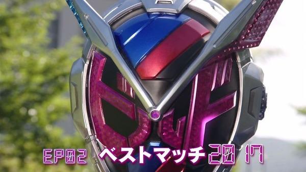 「仮面ライダージオウ」1話  (83)
