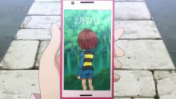 「ゲゲゲの鬼太郎」6期 93話感想 画像 (87)