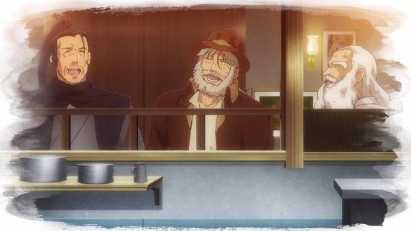 「異世界食堂」2話 (27)