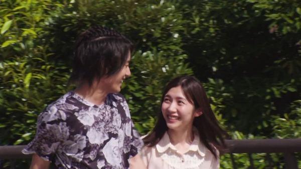 「仮面ライダービルド」49話(最終回)感想 (31)