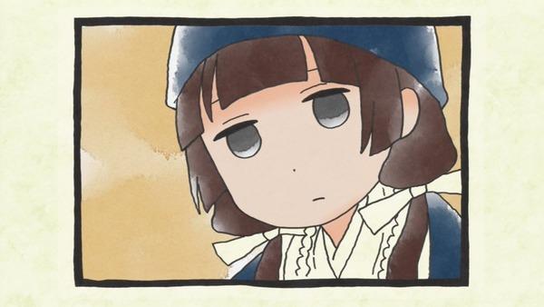 「くまみこ」11話感想 (50)