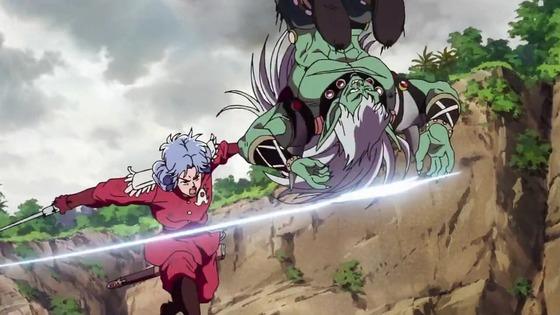 「ダイの大冒険」第4話感想 画像 (73)