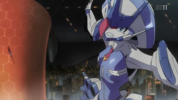 「ダーリン・イン・ザ・フランキス」15話 (62)