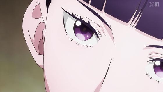 「かげきしょうじょ!!」12話感想 (24)