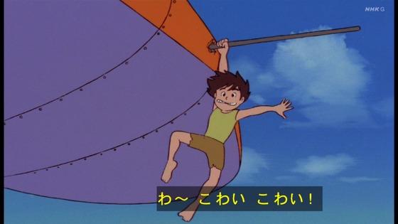「未来少年コナン」第11話感想 (62)