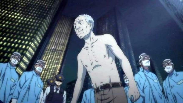 「いぬやしき」10話 (83)