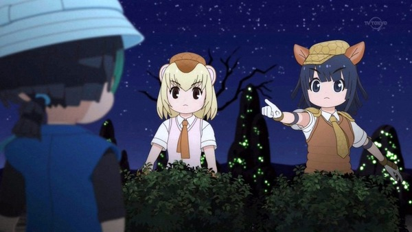 「けものフレンズ2」第4話感想 (39)