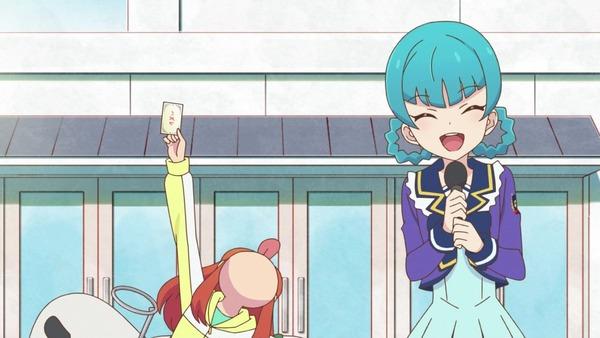 「アイカツスターズ!」第81話 (53)