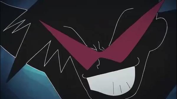 「天元突破グレンラガン」10話 (18)