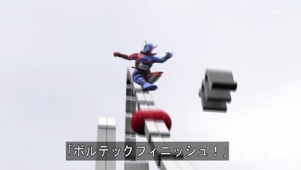 「仮面ライダービルド」1話 (65)