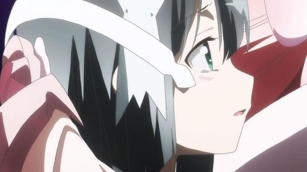 「結城友奈は勇者である」2期特別編「ひだまり」 (33)