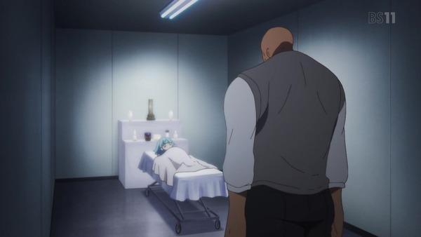 「ゾンビランドサガ」8話感想 (59)