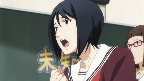 「坂本ですが?」8話感想 (40)