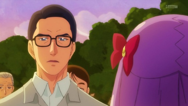 「スター☆トゥインクルプリキュア」5話感想 (63)