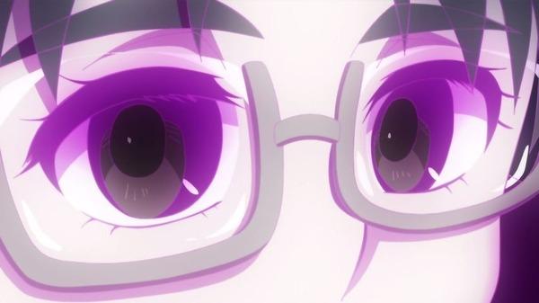 プリンセスプリキュア (50)