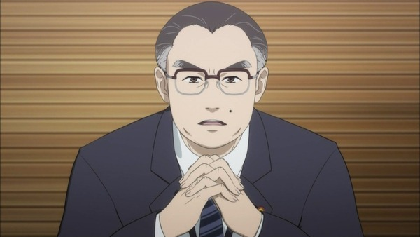 「正解するカド」12話 (14)