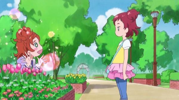 GO!プリンセスプリキュア (27)