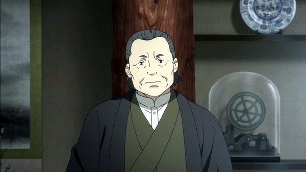 「プリンセス・プリンシパル」9話 (33)