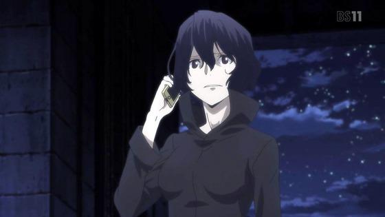 「グレイプニル」第8話感想 (42)