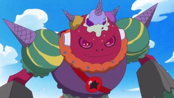 「キラキラ☆プリキュアアラモード」3話 (54)