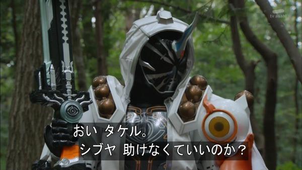 仮面ライダーゴースト (29)