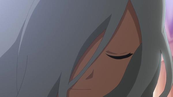 「イナズマイレブン アレスの天秤」18話 (18)