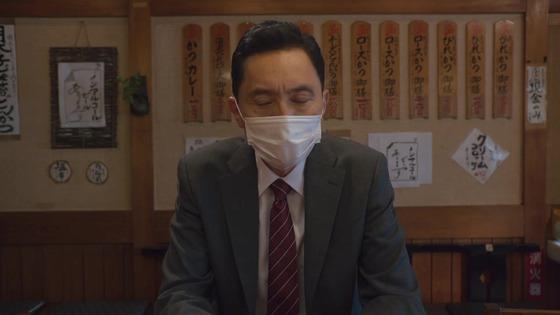 「孤独のグルメ Season9」1話感想 (53)