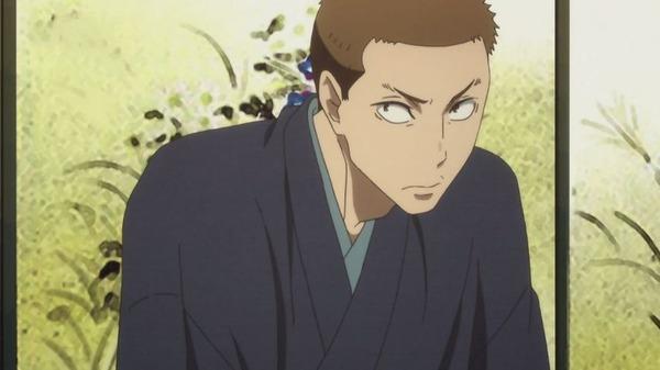 「昭和元禄落語心中 助六再び篇」 (56)