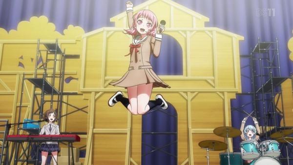 「BanG Dream!(バンドリ!)」2期 8話感想 (60)