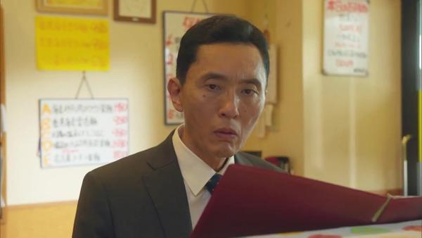 「孤独のグルメ  Season8」1話感想 (74)