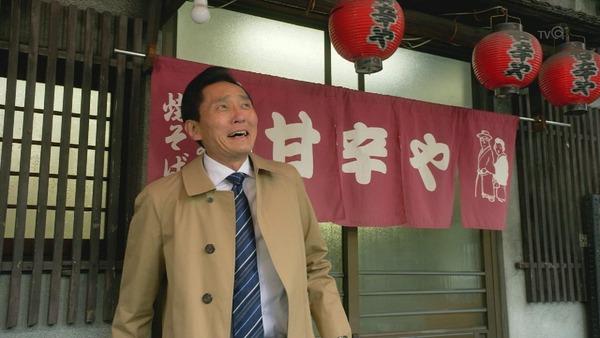 「孤独のグルメ Season6」1話 (37)