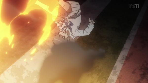 「とある魔術の禁書目録Ⅲ」3期 5話 (23)