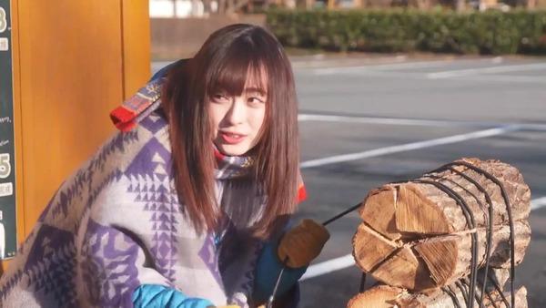 「ゆるキャン△」第11話感想 画像 (76)