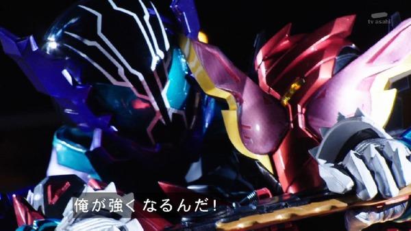 「仮面ライダービルド」28話 (14)