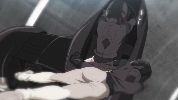 「つうかあ」1話 (26)
