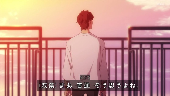 「SSSS.DYNAZENON ダイナゼノン」9話感想 (39)