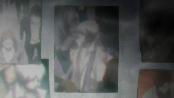 「PSYCHO-PASS サイコパス」3話感想  (9)