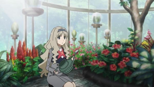「ダーリン・イン・ザ・フランキス」16話感想 (38)
